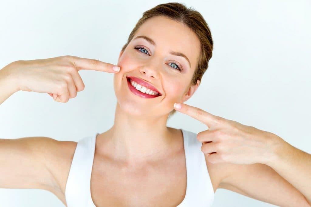 apertura dentista a bologna